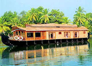 alappuzha munnar tour package