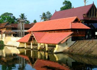 ambalappuzha_temple_750x750